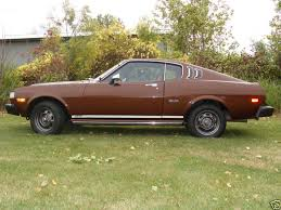 toyota celica coupe toyota celica questions 1977 toyota celica coupe mustang shape