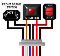 1980 cb750 wiring diagram wiring diagram simonand