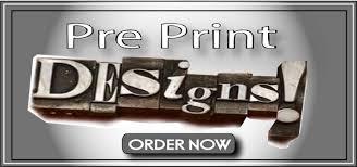 Screen Print Design Ideas Custom Shirt Designs Cool Shirt Designs T Shirt Design Ideas