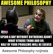 Philosophical Memes - 25 best memes about philosophy philosophy memes
