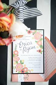 197 best pretty stationery invites u0026 cards images on pinterest