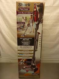 shark rocket ultra light tru pet deluxe vacuum hv322 upc 622356537889 shark hv322 truepet rocket ultra lightweight