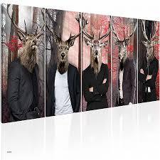 bureau de bureau bureau de change mulhouse paintings canvas prints