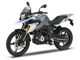 bmw g 650 gs or used bmw g 650 gs sertao motorcycle for sale in plano