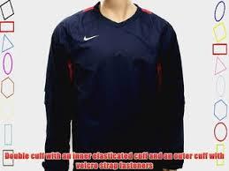 mens ecko unltd hoodie commercial full zip hooded sweatshirt