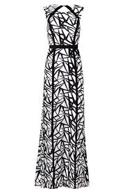 sketching gown by bcbgmaxazria for 90 100 rent the runway