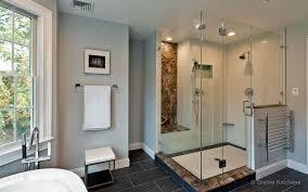 bath metrowest bath