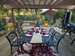 Backyard Renovation Tv Shows by Others Diy Crashers Backyard Sweepstakes How To Get On Yard