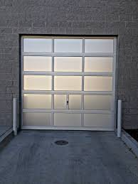Overhead Door Dallas Tx by Industrial Door Company Video U0026 Image Gallery Proview