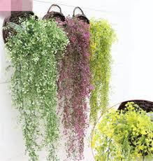 discount wholesale artificial greenery 2017 wholesale artificial