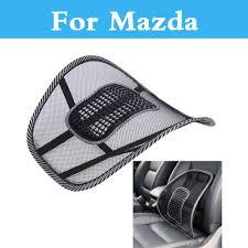 cheap mazda cars online get cheap mazda car seat pillow aliexpress com alibaba group