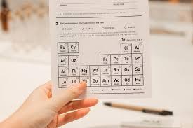 oo la lab chemistry of oo workshop lux mondi