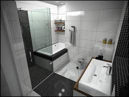 bath and laundry bathroom small bathroom smal best small bathroom