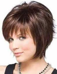 bob hairstyles with bangs for women over 50 bob haircuts with bangs for women over 50 bob hairstyles for