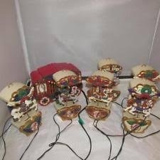 mr carousel ebay