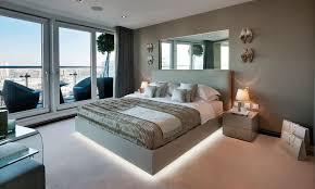 Floating Bed Frames Floating Beds Elevate Your Bedroom Design To The Next Level
