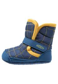 keen kids boots buy keen kids boots online we always supply
