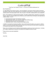 Juvenile Detention Officer Resume Deportation Officer Cover Letter Accounting Controller Cover Letter