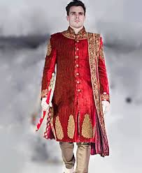 men u0027s sherwani florida usa designer wedding sherwani california