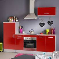 meubles cuisine cuisine complète cha cha pas cher achat vente meubles de cuisine