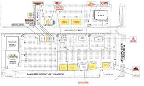 Lds Temple Floor Plan Oquirrh Mountain Marketplace