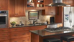 ideas for cabinet lighting in kitchen cabinet lighting buying guide