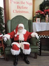 event santa spot hours sponsored by amerigroup sunset mall