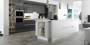 mereway kitchens discount prices u0026 uk wide delivery