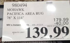 Safavieh Rugs Costco Pacific Rug And Home Best Rug 2017
