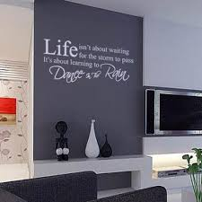 imc wholesale white life quote letter words room art mural wall imc wholesale white life quote letter words room art mural wall sticker decal order 18no track wall sticker for kids wall sticker home from nice coltd