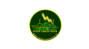 deck officer study guide questions for electro technical officer eto electro technical