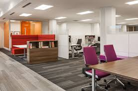 Arizona Used Office Furniture by Furniture Used Office Furniture Rockford Il Style Home Design