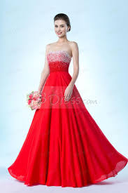 tb dress 11 best tbdress bridesmaid dresses images on brides