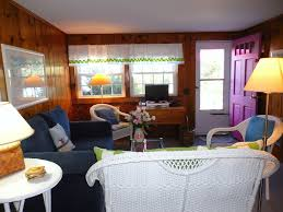 2 10 mile to northside mayflower bayview be vrbo