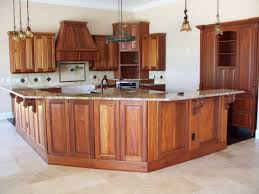 Ready Built Kitchen Cabinets Kitchen Cost Of Kitchen Cabinets Kitchen Cabinet Discount