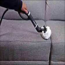 nettoyeur vapeur pour canapé location nettoyeur vapeur pour canape tissu maison