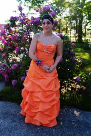 accessories for orange dress and style 2016 2017 u2013 fashion gossip