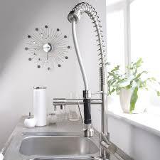 kitchen faucet almar kitchen faucet replacement hose parts dax