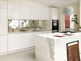 Kitchen Setup Ideas 20 Genius Small Kitchen Decorating Ideas Freshome Com