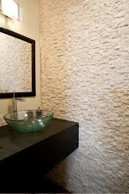 hall bathroom ideas hall bathroom remodel portland u2014 david e benner fine remodeling