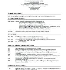 resume format lecturer engineering college pdfs lovely resume format lecturer engineering college pdf gallery