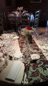 the 25 best african wedding theme ideas on pinterest african