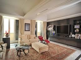 Modern Tv Room Design Ideas Modern Tv Room Ideas Family Room Tv Living Room Mommyessence Com