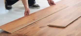 Laminate Floor Ratings Flooring Lowes Pergo Flooring Laminate Flooring Ratings Home