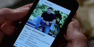 Seeking Season 1 Episode 10 10 Great Moments From Supernatural Season 10 Episode 7