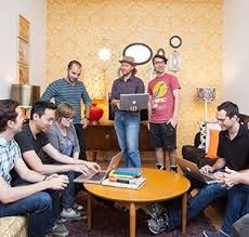airbnb job interview working at airbnb glassdoor