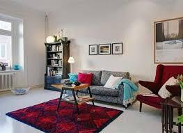9 decorating apartment living room apartment living room design