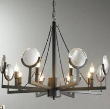 Ship Lighting Fixtures Magnify Glass Chandelier 13858 Free Ship Browse Project