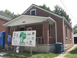 jefferson city deep energy retrofit greenbuildingadvisor com
