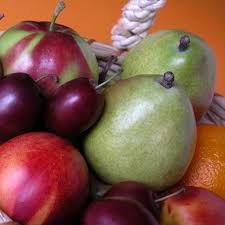 organic fruit of the month club fruit of the month club the world s most popular fruit club from